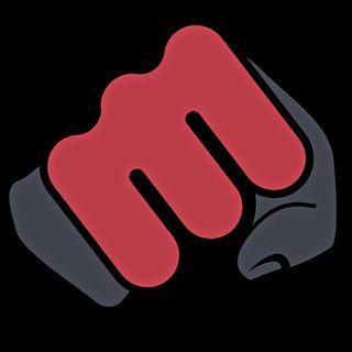 Motivedia - Boxing