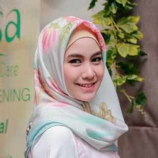 Anisa Rahma Adi