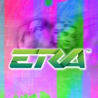 ERA - Muzik Hit Terbaik