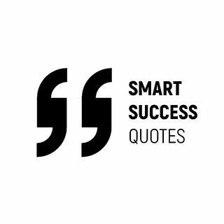 Smart Success Quotes
