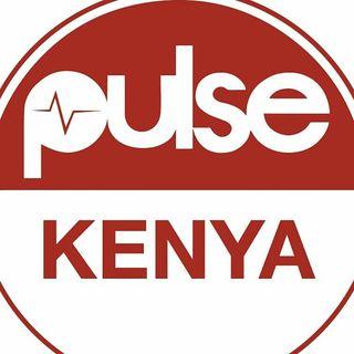 Pulse Live Kenya