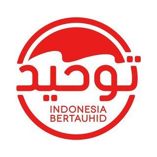 Yayasan Indonesia Bertauhid 🔵
