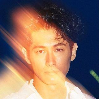 Dean Fujioka / 藤岡靛