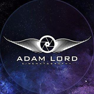🎥 ADAM LORD CINEMATOGRAPHY