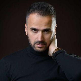 Alen Hasanovic