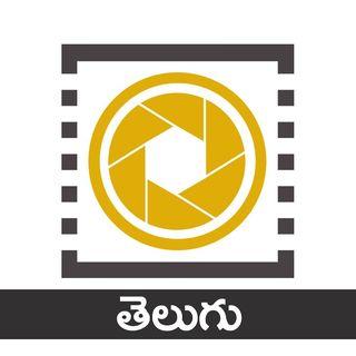 Filmy Focus | తెలుగు