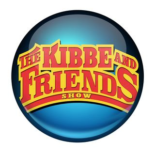 The Kibbe and Friends Show