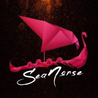 Sea Norse