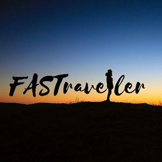 FASTraveller