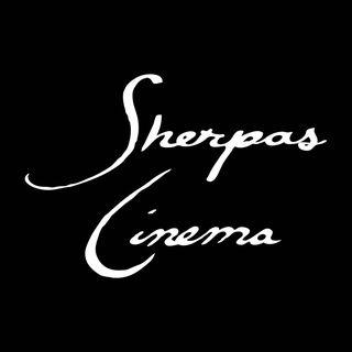 Sherpas Cinema