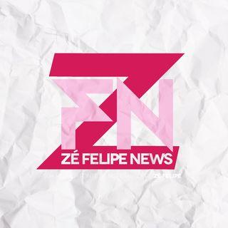 Zé Felipe News