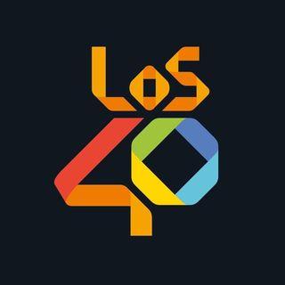 Los40Chile