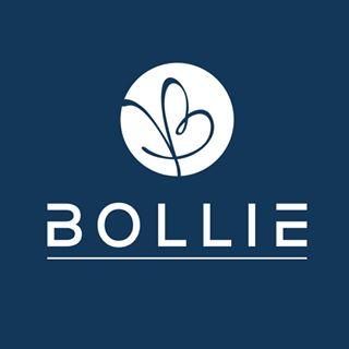 Bollie Brand