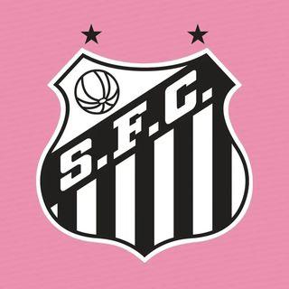 Santos Futebol Clube