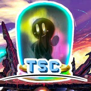 The Smash Community