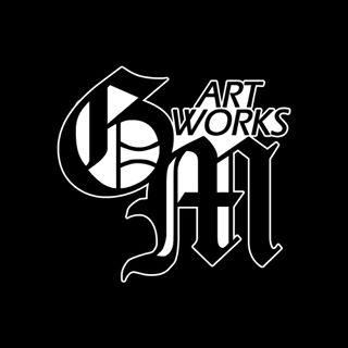 GM Artworks
