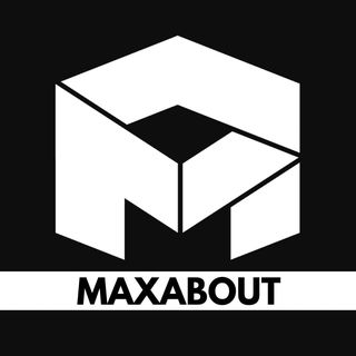 Maxabout.com