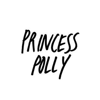 ★ PRINCESSPOLLY.COM ★
