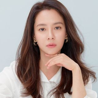 송지효(Song Ji Hyo)