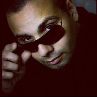 Eyup   Music Producer