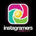 Instagramers Utrecht Igers