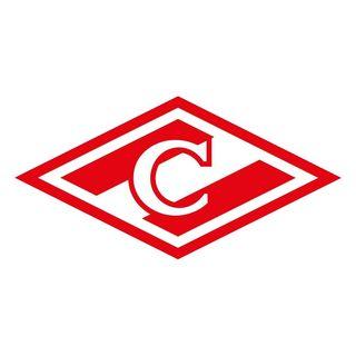 Futsal club Spartak Moscow