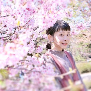 瓶顆旅居日本中|東京生活 & 私房打卡景點