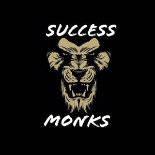 Motivation | Success | Hustle