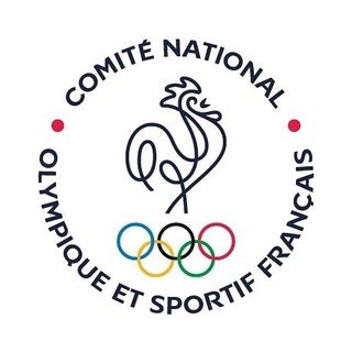 France Olympique