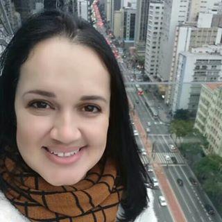 Mimi Machado