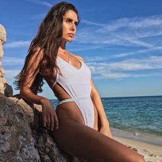 Catarina Arnaud