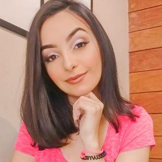 Vitória Bulgarelli