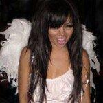 Veltis Angel