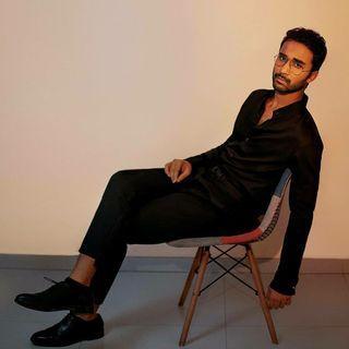 Raghav Juyal (crockroaxz) 9M