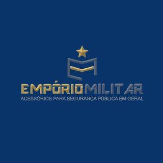 Empório Militar