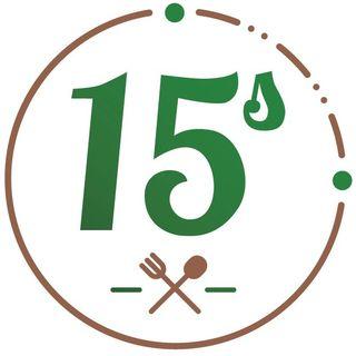 ١٥ ثانية | 15s