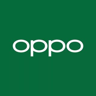 OPPO Australia