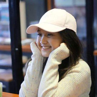 Naisa Alifia Yuriza