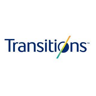 Transitions® Lenses