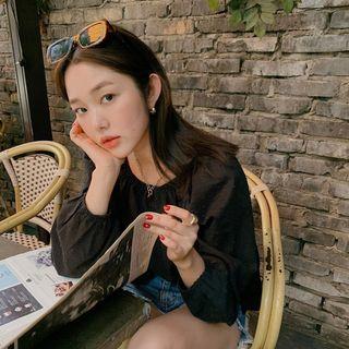 뭉클마켓 김유미
