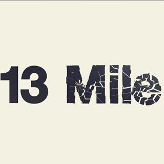 13-Mile