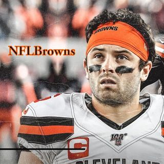 Cleveland Browns Fan Page