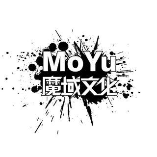 MoYu-Cube