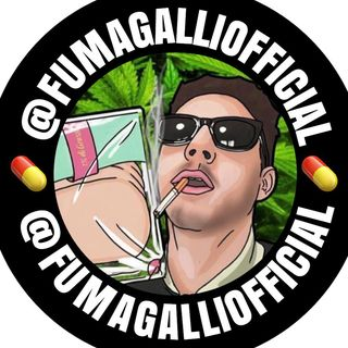 Fumagalli Official💊