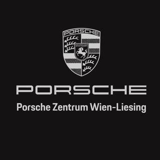 Porsche Zentrum Wien-Liesing🇦🇹