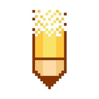 Publicidad Pixel