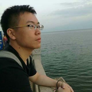 Henry Tian (Decompress Art)