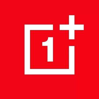 OnePlus India