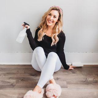 Brianna K - YouTube Mom