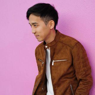 Jimmy Wong